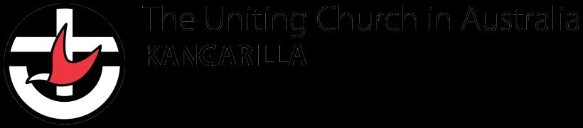 Kangarilla Uniting Church
